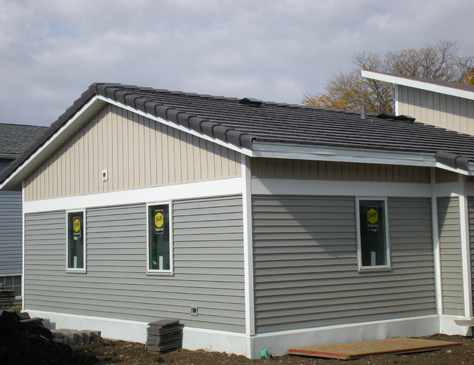fiber cement siding panels cost high solution with estimated services using screws for certainteed colors chart